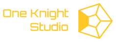 oneknightlogo_full_yellow.png