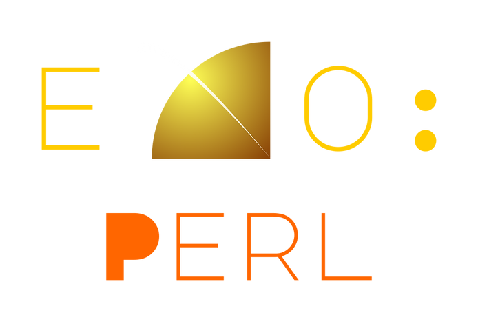 logo_padded.png