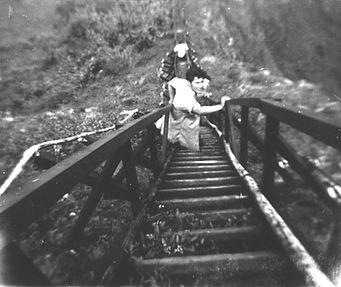 Wooden Haiku Ladder.jpg