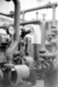 028_Pump room_56 valves in room.jpg