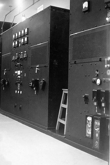 HK_51 Transmitter Room.jpg