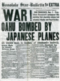 war Star bulletin 1941.jpg