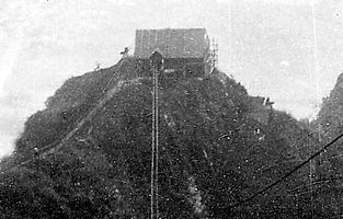 050_Close up of cable house Jan 1947.jpg