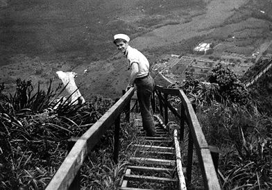 HK_58 Wooden Haiku Ladder.jpg