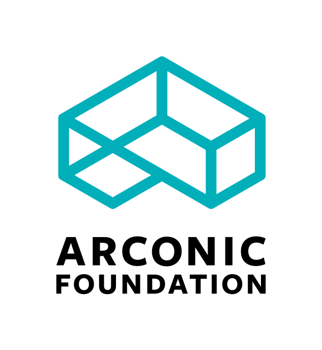 Arconic Foundation 1