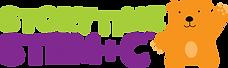 Storytime_Stem+C_Logo_TM.png