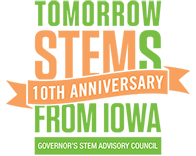 iowa-stem-10 Anniversity logo-v1_1.png