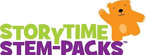 Storytime_StemPacks_Logo_TM.jpg