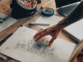 Sind Kunst- und Kreativunternehmen erfolgreicher als andere Start-ups?