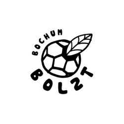 BochumBolzt_Website