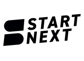Startnext - Basics rund um die Crowdfunding Plattform!
