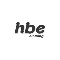 hbe_Website