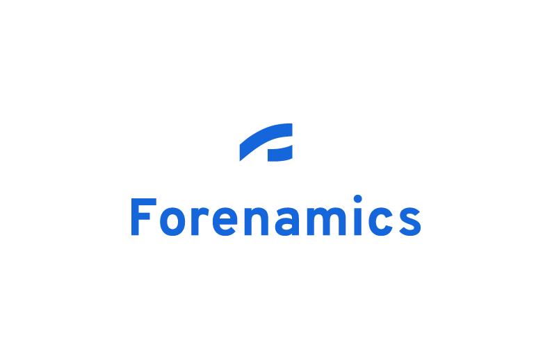 Forenamics