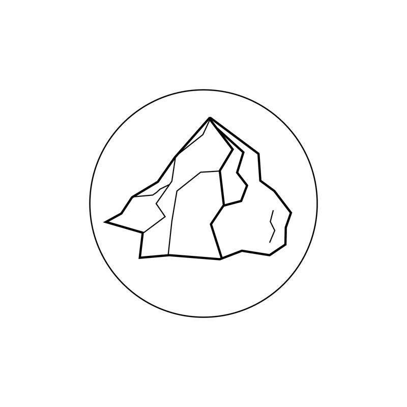 Algenfels-Image