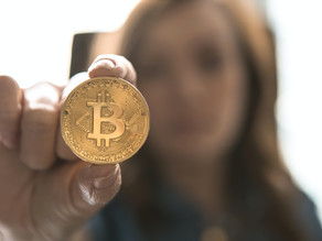 Was ist Initial Coin Offering?