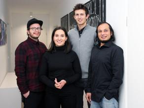 Startup momotum im Gründerinterview
