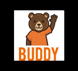Buddy Logo 2