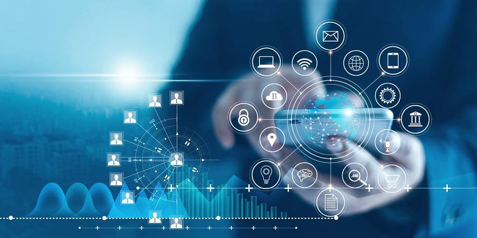 Future of Digital Leadership