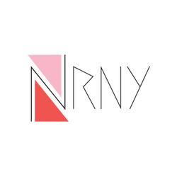 NRNY_Website