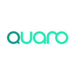 Qoara_Website