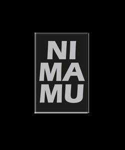 Nimamu2