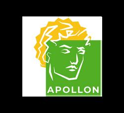 Apollon Logo 2