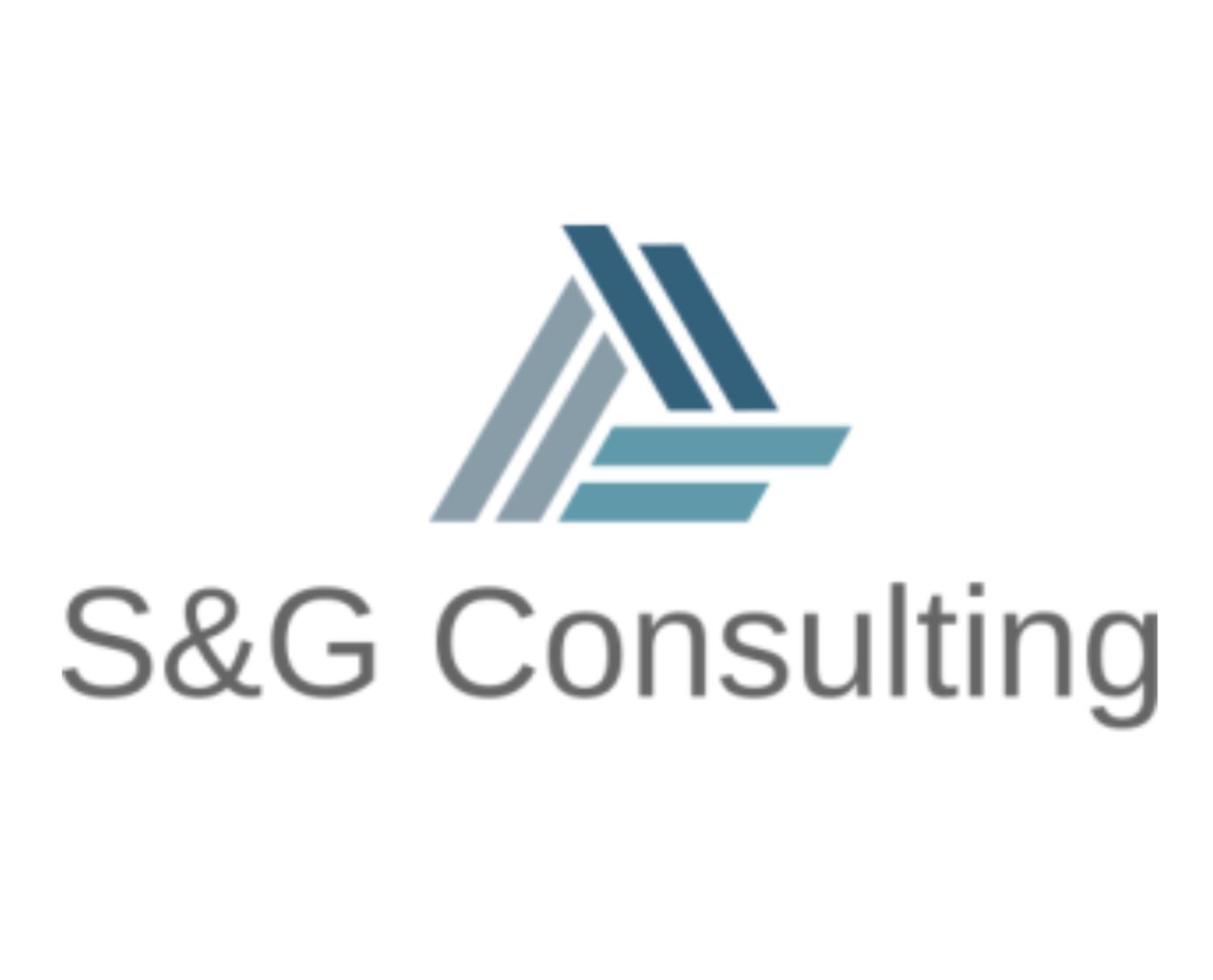 Logo S&G
