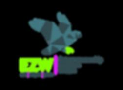 Logo_Zoom_Kleiner.png
