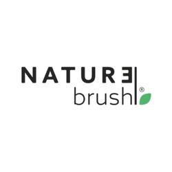 Naturebrush_Website