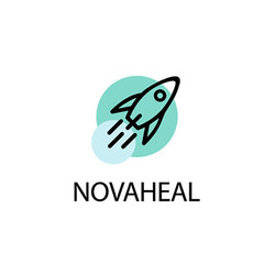 Novaheal