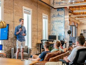 Sind Unternehmer wettbewerbsorientierter als Nicht-Unternehmer?