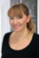 Sabrina Basner
