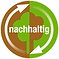 natural-h2-nachhaltig-logo.png