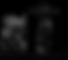 transparent shutterstock_140911336 Aufzu