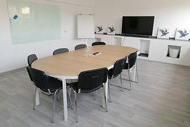 Meetingraum 2.jpg