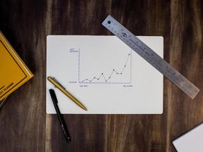 Der Weg zu deinem eigenen Start-up! Welche Rolle spielen dabei die Finanzen?