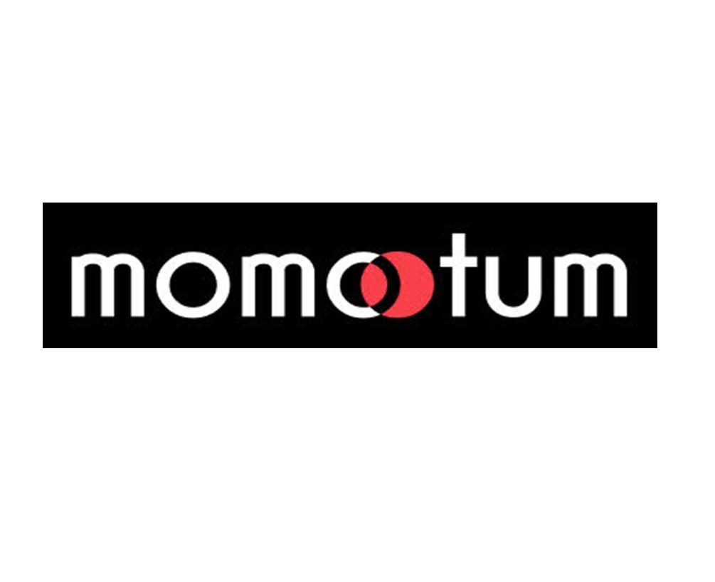 momotum