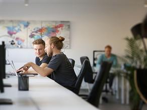 Das Entrepreneurship Zentrum Witten setzt neuen Schwerpunkt