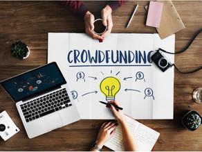 Crowdfunding als Finanzierungsoption