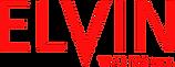logo ELVIN TRADING s.r.o.