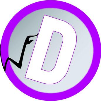 logo draft - nerealizováno