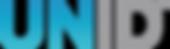UNiD-LOGO-™-SEUL-Gradient.png