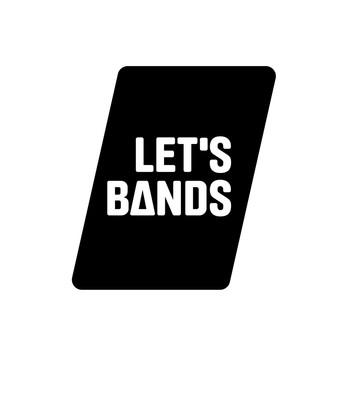 Let´s Bands