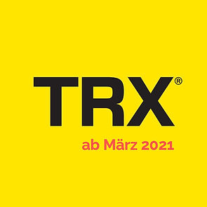 TRX_Logo_Gelb_edited.jpg