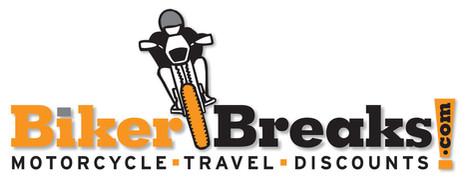 Biker Breaks