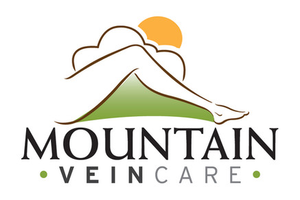 Mountain Vein Care