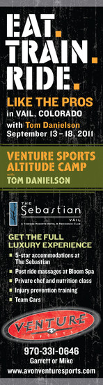 Venture Sports