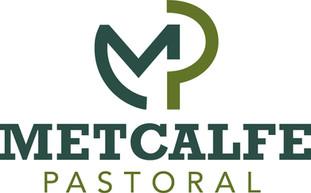 Matcalfe Pastoral