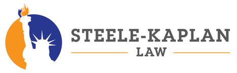 Steele-Kaplan Law