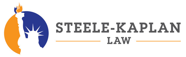 Steele-Kaplan Law